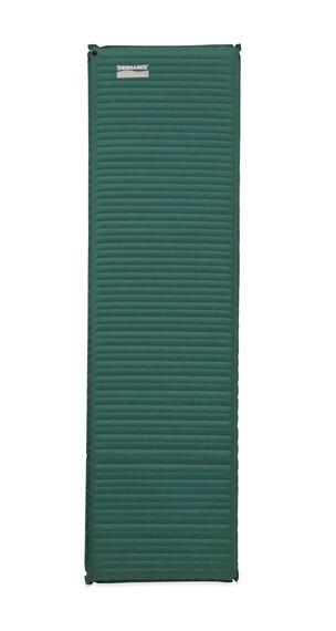 Therm-a-Rest Voyager Mattress Regular Forest Green